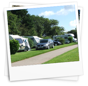 Campervan Hire in Aberdeen & Scotland From Rennie Motorhomes