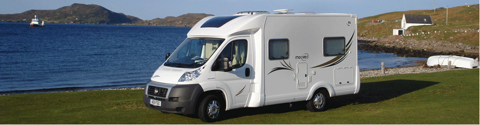 Luxury Aberdeen Caravan To Letrenthire At Craig Tara Holiday Park Ayr