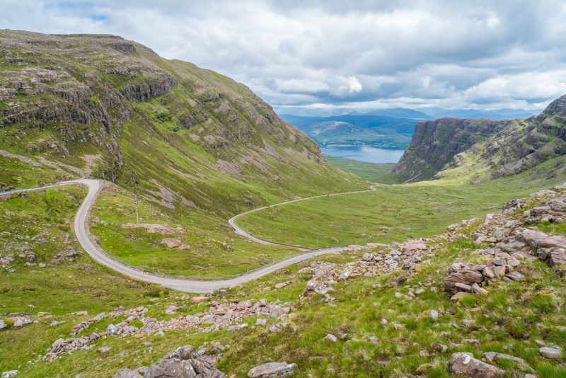 scenic-sight-near-bealach-na-ba-viewpoint-in-applecross-peninsula-in-wester-ross-scottish-higlands-min