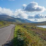 scottish-highlands-along-north-coast-500-min