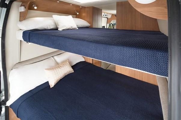 campervan-interior
