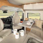 campervan-interiors